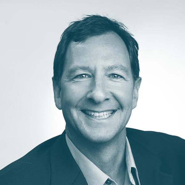 Erik Justensen