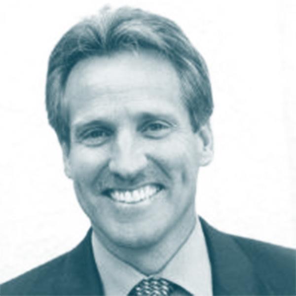 Greg Bland