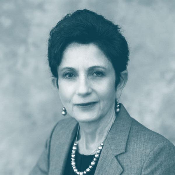 Mary Sansone