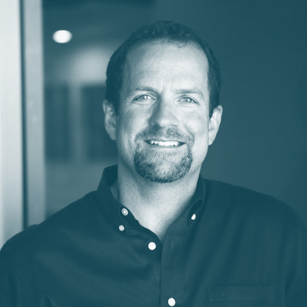 Rick Stollmeyer