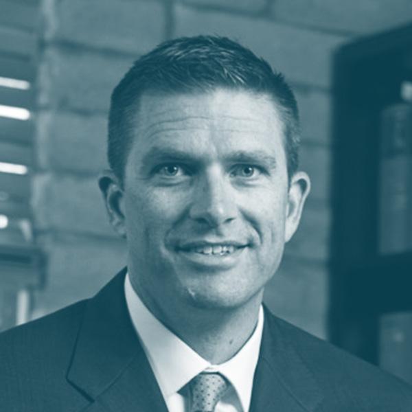 Allen Bowman
