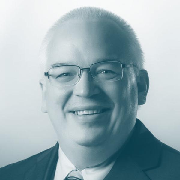 Glenn Morris