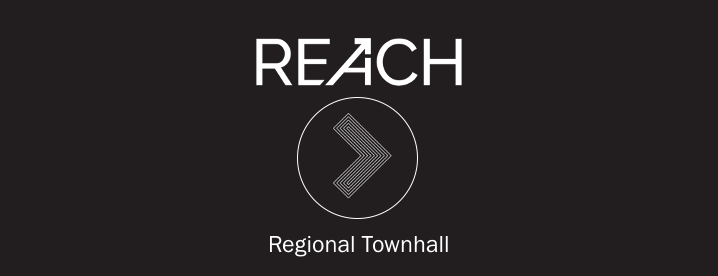 placeholder for regional townhall meeting