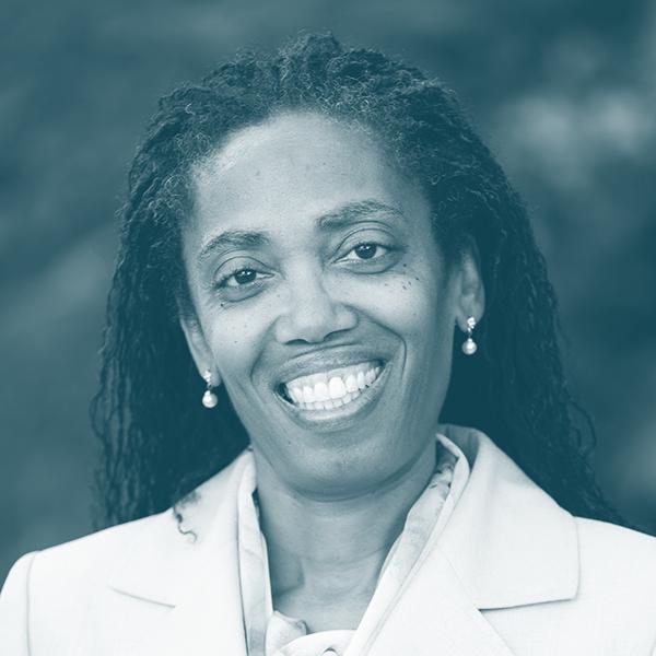Headshot of Cal Poly's Cynthia Jackson-Elmoore