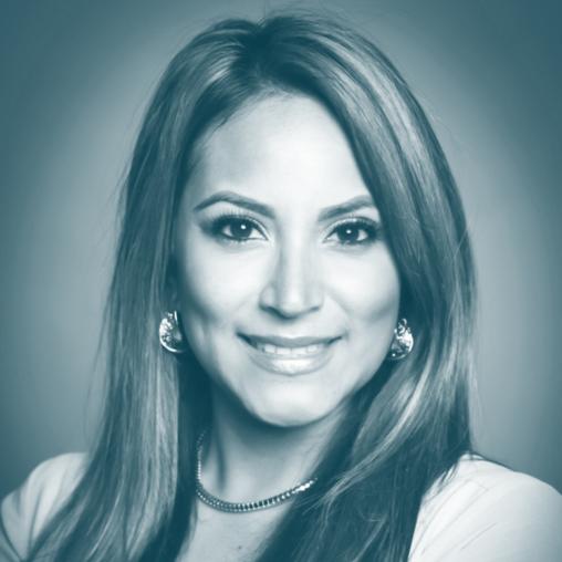 Monica Gibbs of AT&T