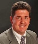 Paso Robles Economic Development Manager Paul Sloan