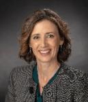 New Arroyo Grande City Manager Whitney McDonald